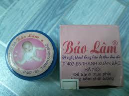 kem-tri-mun-bao-lam-co-tot-khong1
