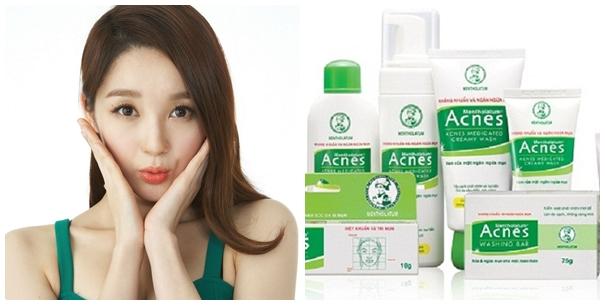 kem-tri-mun-acnes-gia-bao-nhieu-co-tot-khong