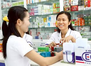 kem-tri-mun-acnes-gia-bao-nhieu-co-tot-khong.jpg3
