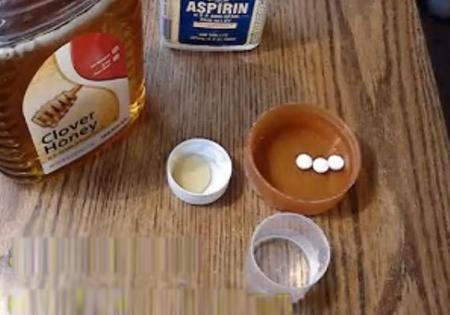 aspirin-tri-mun-tri-mun-co-hieu-qua-khong2