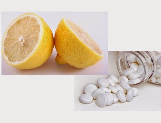 aspirin-tri-mun-tri-mun-co-hieu-qua-khong3