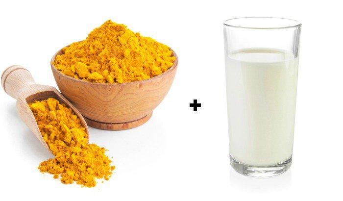 Kết quả hình ảnh cho nghệ tươi với sữa tươi