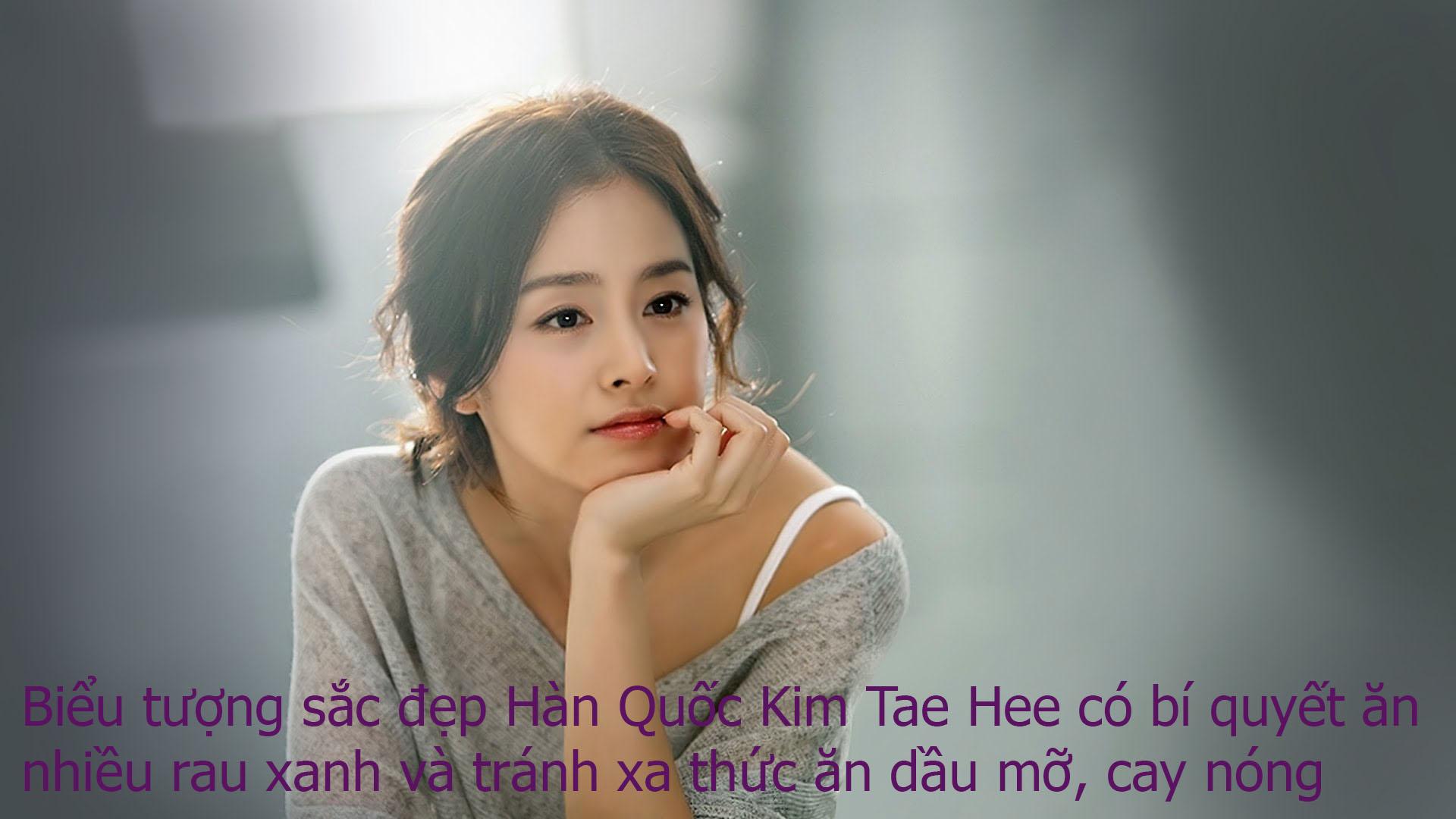 hoc-cach-tri-mun-kinh-dien-cua-sao-han