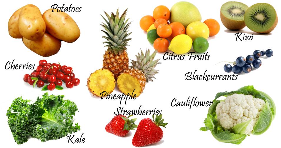 5-loai-vitamin-co-tac-dung-to-lon-voi-viec-tri-mun
