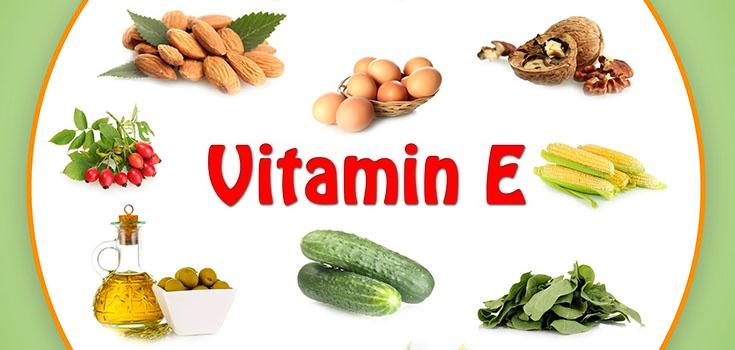 5-loai-vitamin-co-tac-dung-to-lon-voi-viec-tri-mun1
