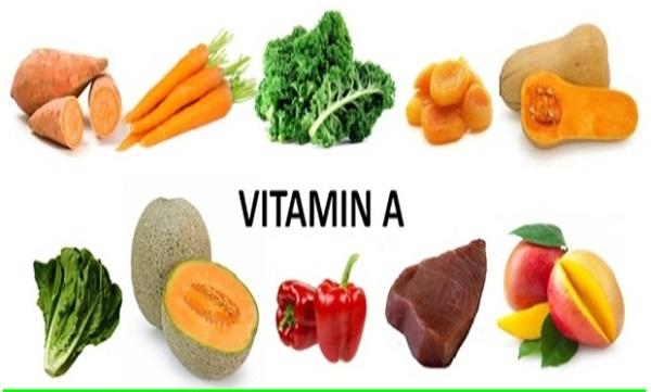 5-loai-vitamin-co-tac-dung-to-lon-voi-viec-tri-mun2