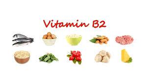 5-loai-vitamin-co-tac-dung-to-lon-voi-viec-tri-mun3