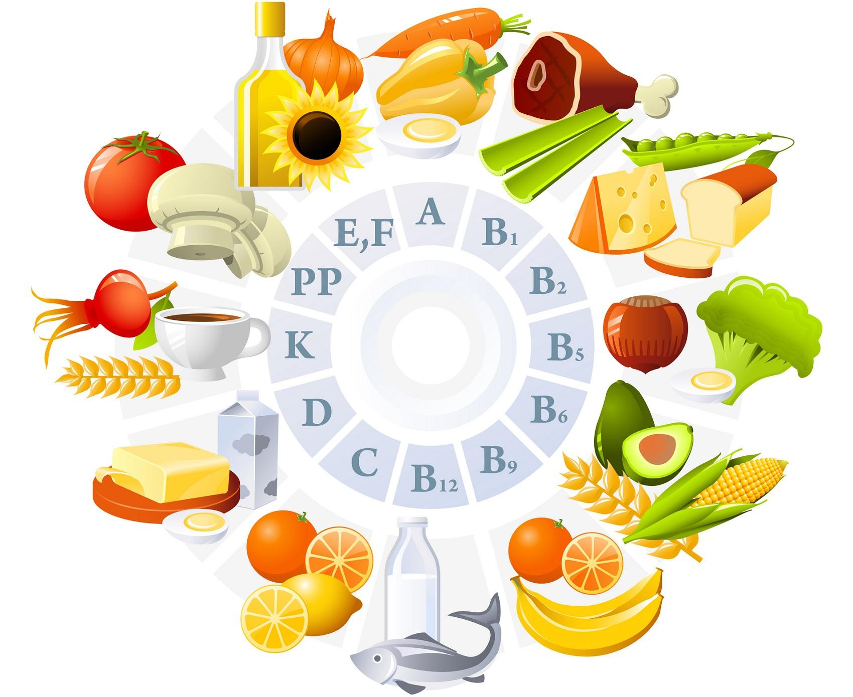 5-loai-vitamin-co-tac-dung-to-lon-voi-viec-tri-mun5