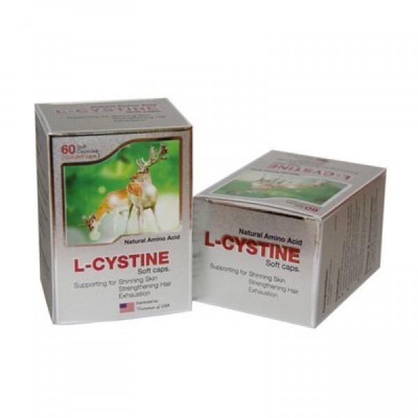 thong-tin-ve-thuoc-tri-mun-l-cystine2