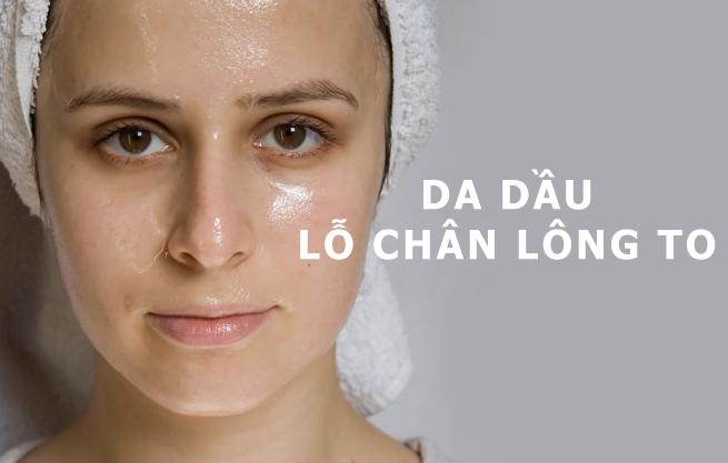 ban-da-thuc-su-hieu-ve-lan-da-dau-chua1