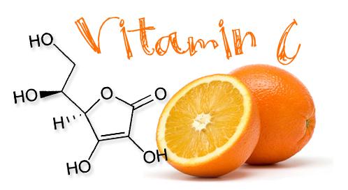 cong-dung-cua-vitamin-c-voi-viec-tri-mun
