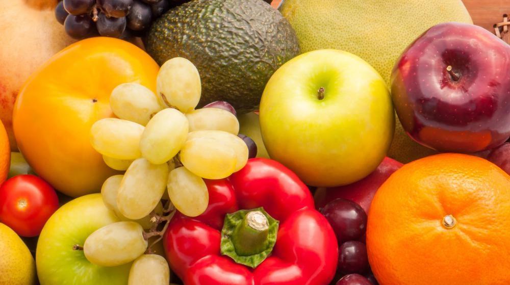 cong-dung-cua-vitamin-c-voi-viec-tri-mun1