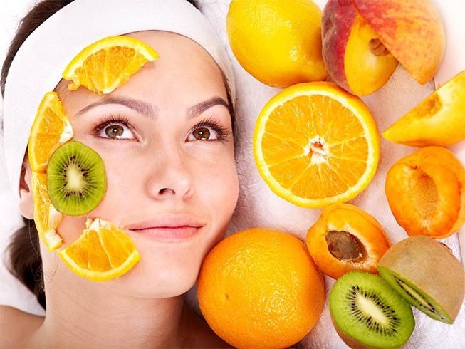 cong-dung-cua-vitamin-c-voi-viec-tri-mun2