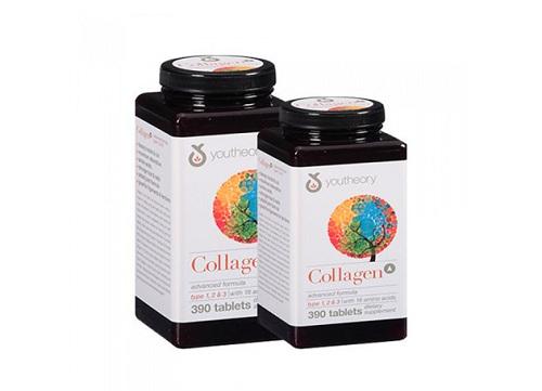 top-5-loai-collagen-tot-nhat-cho-da-mun