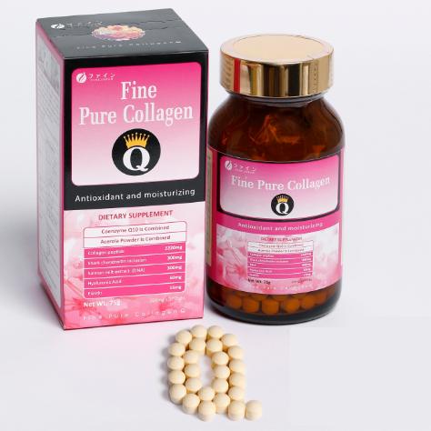 top-5-loai-collagen-tot-nhat-cho-da-mun3