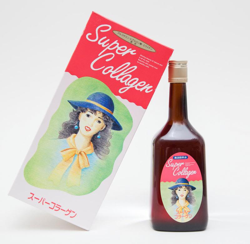 top-5-loai-collagen-tot-nhat-cho-da-mun4