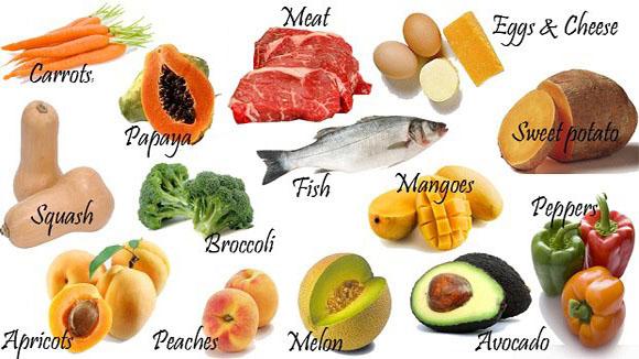 nhung-loai-vitamin-nao-co-cong-dung-tri-mun1