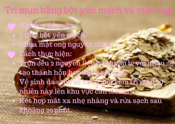 meo-tri-mun-bang-bot-yen-mach-cho-nang2