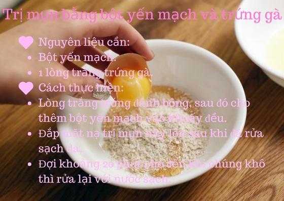meo-tri-mun-bang-bot-yen-mach-cho-nang3