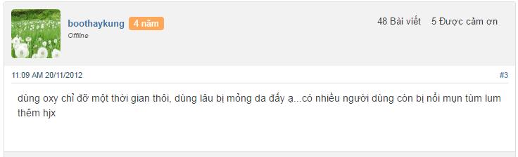 xin-hoi-kem-tri-mun-oxy-5-co-tot-khong-gia-bao-nhieu1
