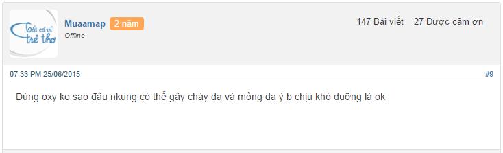 xin-hoi-kem-tri-mun-oxy-5-co-tot-khong-gia-bao-nhieu3