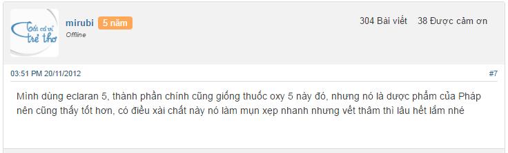 xin-hoi-kem-tri-mun-oxy-5-co-tot-khong-gia-bao-nhieu4