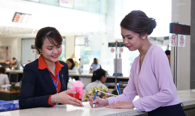 Nguyễn Thị Thanh Thư dùng trị mụn cung đình huế