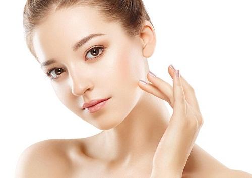 Gel trị mụn Vedette giúp điều trị các loại mụn trên da